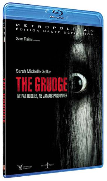 bluray_the_grudge