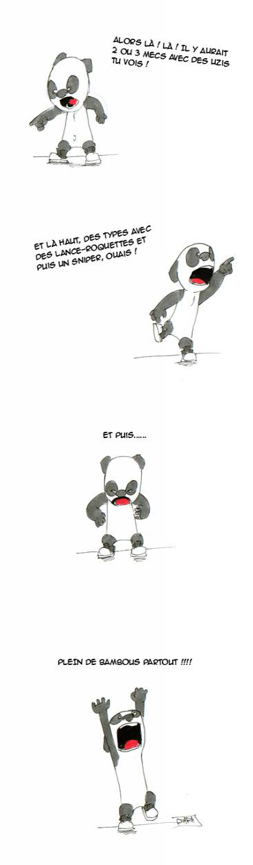 GTA LBP Pixelized Actu en dessin 12-04-10-18-04-10