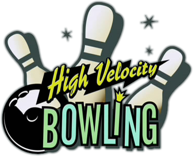 High_Velocity_Bowling