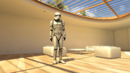 home_star_wars guy-stormtrooper