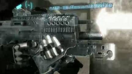 ghost_recon_future_soldier Capture plein écran 15062010 025941.bmp