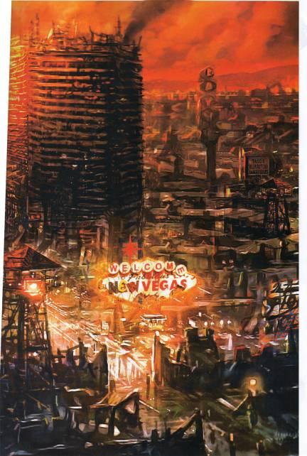 Fallout_New_Vegas_screen1