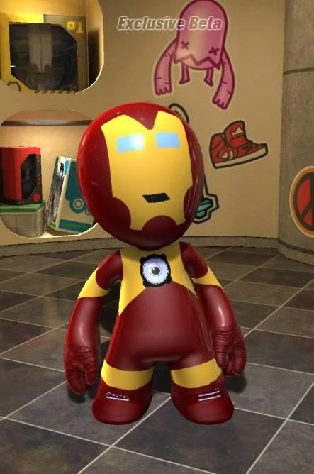 Modnation-Racers-Beta-Iron-Man