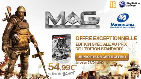 mag_offre_micromania