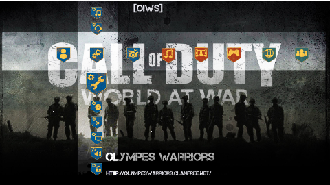 theme-olympes-warriors-xX_B4ccHuS_Xx