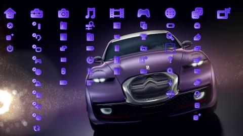 Concept-car-revolte_Travek