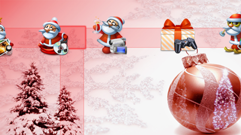 Christmas_NoUseMercenary