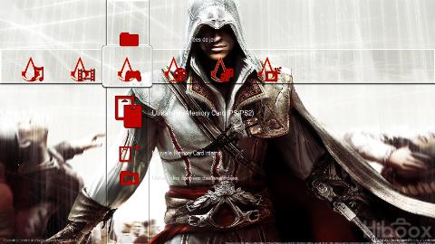 Assassins_creed2_walabar