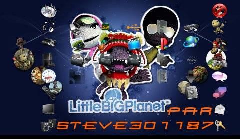 LittleBigPlanet_Steve301187
