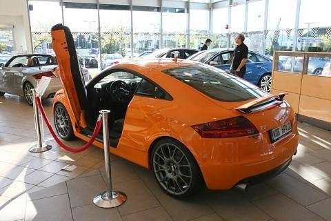 480x320_Audi-1