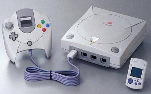 sega-dreamcast-photo-02