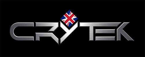 Crytek UK