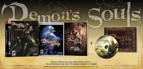 Demon Souls demon's_souls_04