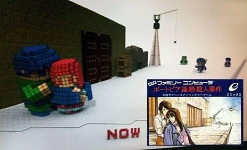 500x_091019-3d-boxes-7