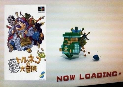 500x_091019-3d-boxes-6