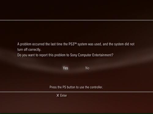 error-report-1