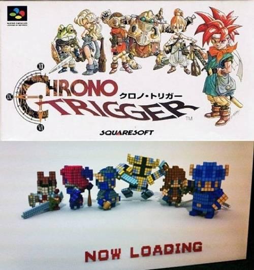 500x_091019-3d-boxes-4