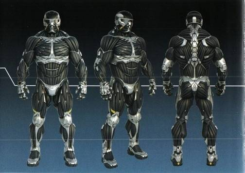 crysis-2-artwork-armure