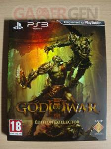 god_of_war_III_edition_speciale_2