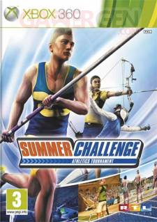 summer-challenge-jaquette-03022011