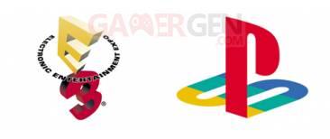 e3_playstation_logo_sony