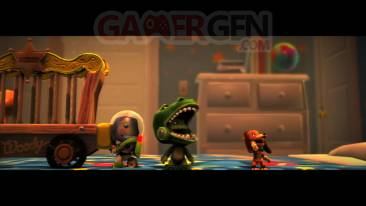 LittleBigPlanet-2_29-07-2011_screenshot-Toy-Story-12
