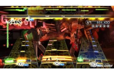 rockband2_03