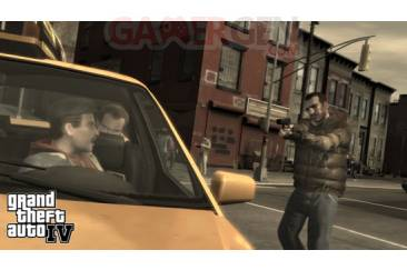 GTAIV_screen13p