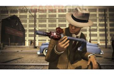 la_noire LA_2D00_Noire_5F00_screenshot_5F00_PS3_5F00_020