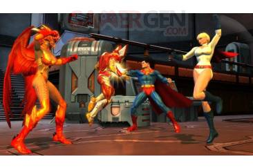 dc_universe_online_power_girl _12672312013269