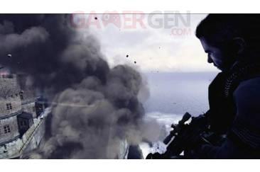 modern-warfare-2-stimulus_02