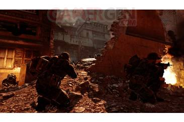 Call-of-Duty-Black-Ops-27