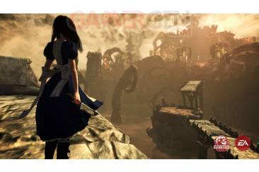 Alice-Madness-Return_1