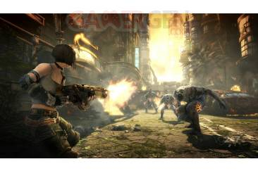 bulletstorm-screenshot-31102010_001