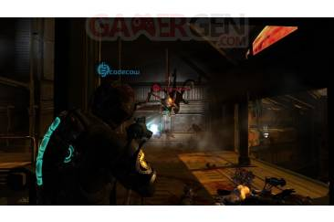 dead-space-2_25