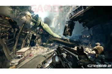 Crysis-2_9