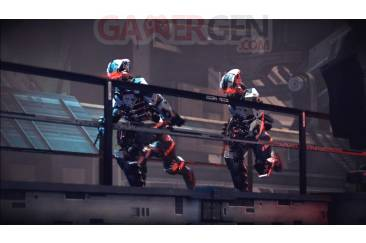 killzone-3-screenshots-captures-157