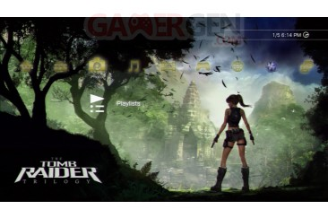 the-tomb-raider-trilogy-theme-statique