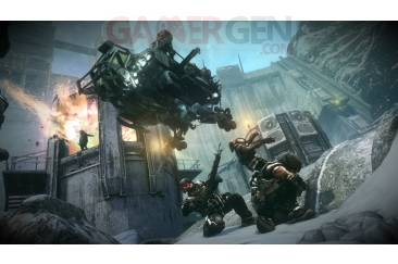 killzone-3-captures-screenshots-bêta-21012011-001