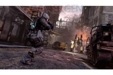 killzone-3-marche-de-salomon-retro-pack-screenshots-captures-03022011-001