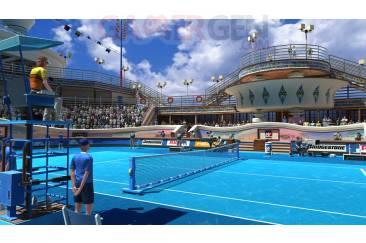 virtua-tennis-4-captures-screenshots-08022011-017