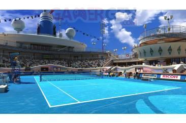 virtua-tennis-4-captures-screenshots-08022011-015