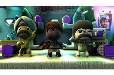 littlebigplanet-lbp-2-communaute-niveau-level-icetiger-audio-shop-26022011