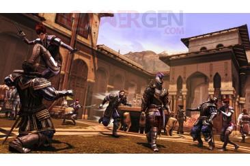 Assassins-Creed-Brotherhood_02-26-2011_3