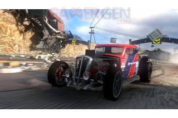 Motorstorm-Apocalypse_11-03-2011_Screenshot-6