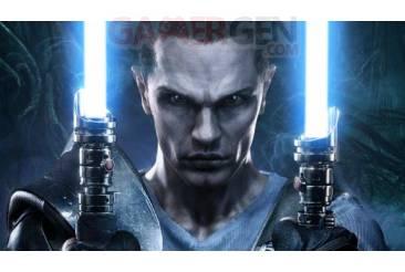 Star-Wars-Pouvoir-Force-Unleashed-II-1