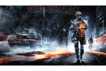 Battlefield-3-Cover-1_04022011