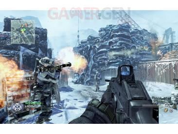 Modern Warfare 2 Stimulus Package DLC arytworks_02