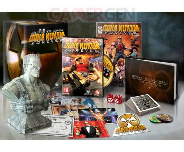 Images-Screenshots-Captures-Duke-Nukem-Forever-Balls-of-Steel-Edition-Collector-11022011