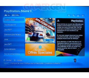 probleme-playstation-store-1